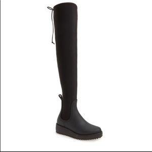 Jeffrey Campbell 'MONSOON' boot